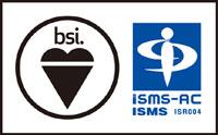 ISMSロゴ(2019)